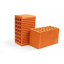 Пустотелый керамический блок Керакам М-150
