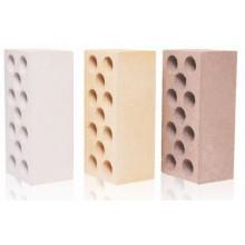 Цветной керамический кирпич Лондон Брик М-75