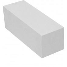 Белый клинкерный кирпич Керамейя М-150