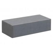 Серый силикатный кирпич М-150