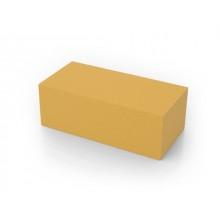 Желтый клинкерный кирпич Terca М-250