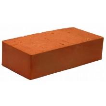 Красный керамический кирпич Камрок М-250