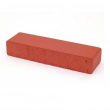 Красный клинкерный кирпич Roben М-100