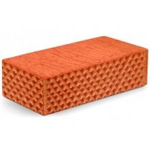 Красный керамический кирпич Лондон Брик М-150