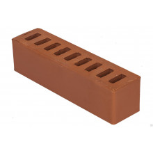 Шоколад облицовочный кирпич Магма М-125